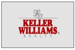 Logo For The Keiffer Wigley Real Estate Group  Real Estate